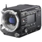 Sony F55 Body Only