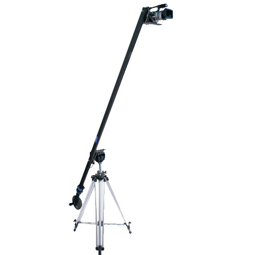 Cobra Crane Backpacker 8' Jib