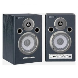 Edirol MA10D Powered Monitors