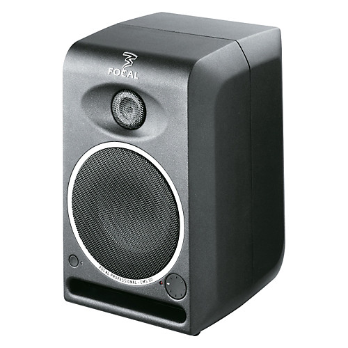 Focal CMS50 2-Way NF Monitors