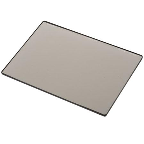 Schneider 4x5.65 True-Pol Polarizing Filter