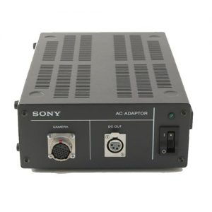 Sony AC-550 Power Supply