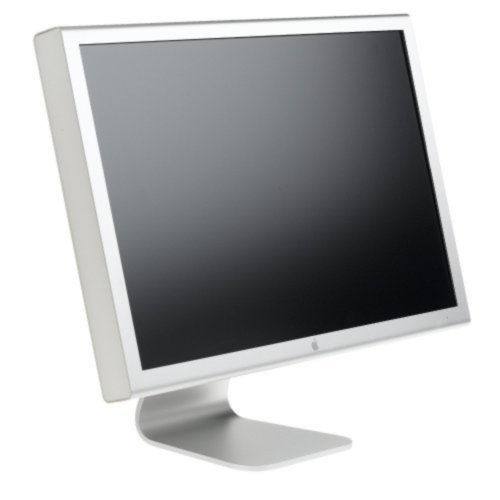 "Apple 23"" Cinema Display (Rental)"