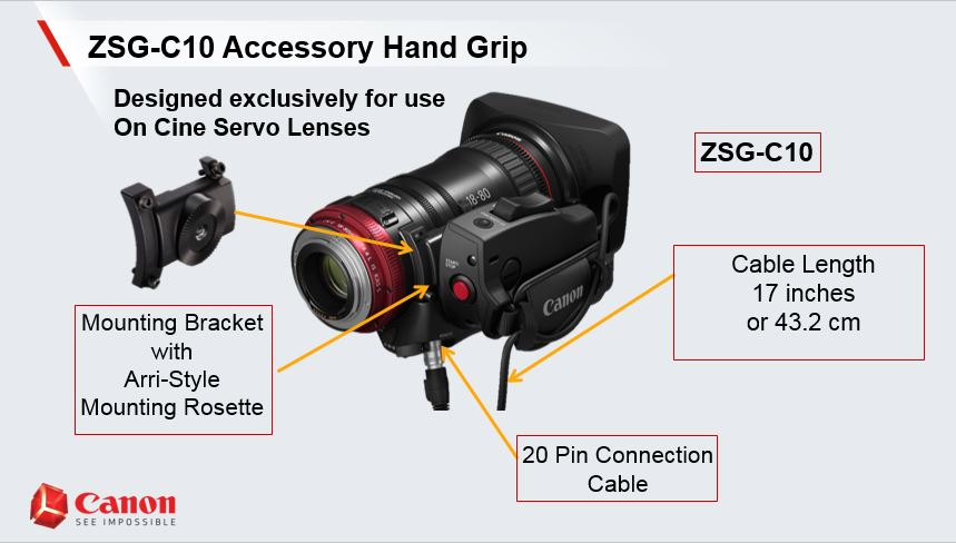 canon-zsg-c10-hand-grip-w-tags