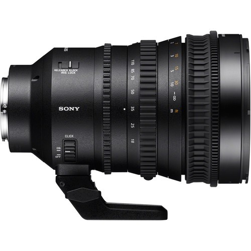 sony_e_pz_18-110mm_f4_g_oss_lens_alt_side_view