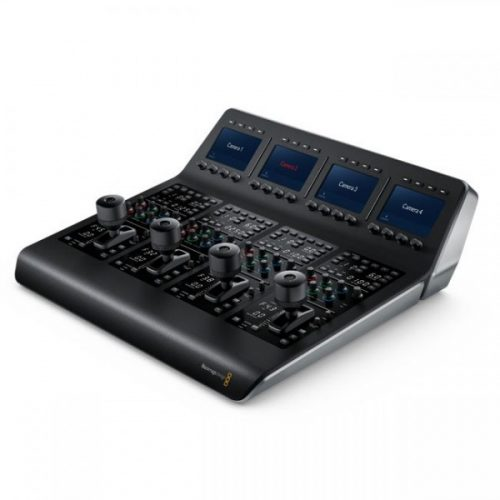 blackmagic-design-atem-camera-control-panel-bmd-swpanelccu4_1420_600x600