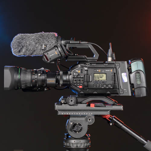 Blackmagic Broadcast thumb
