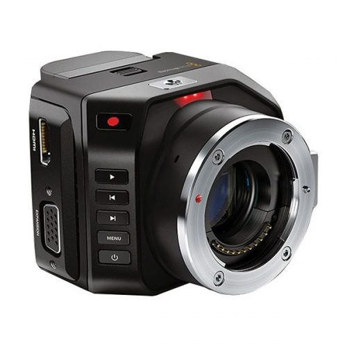blackmagic-micro-cinema-camera-1