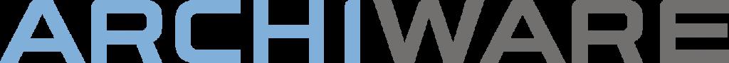 archiware logo 2