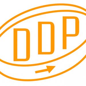 DDP - Dynamic Drive Pool by Ardis