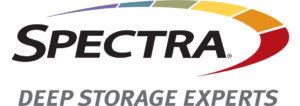 Big Spectra Logo