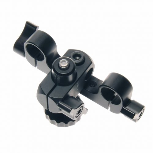 Lens Supports and Grips
