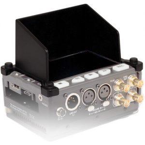 Monitor / Recorder Accessories