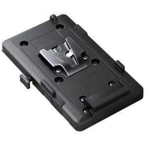 Blackmagic Design V-Mount Battery Plate for URSA