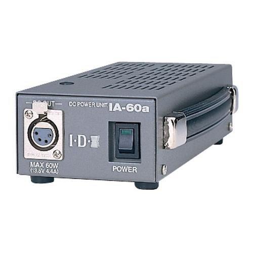 IDX IA-60A Power Supply