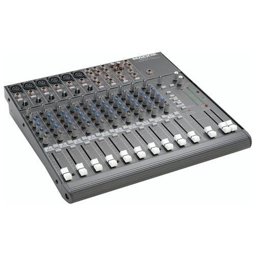 Mackie MS-1402 VLZ Pro Mixer