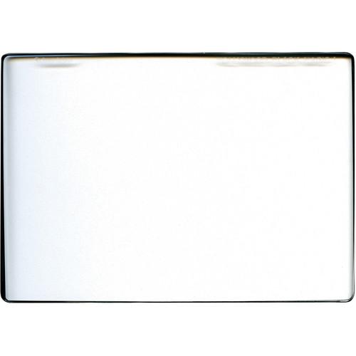 Schneider 4x5.65 Hollywood Black Magic 1 Filter