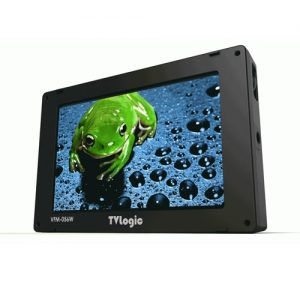 TVLogic VFM-056PW Field Monitor