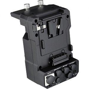 Sony XDCA-FS7 Rental Minneapolis