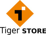 Tiger Store