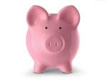 piggy-bank-front[1]