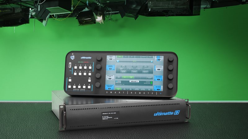 The Latest News From Blackmagic Design Z Systems Inc