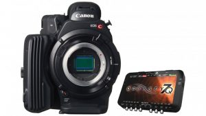 canon_c500_with_odyssey_7q
