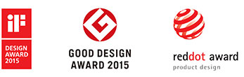 Sony FS7 Design Awards