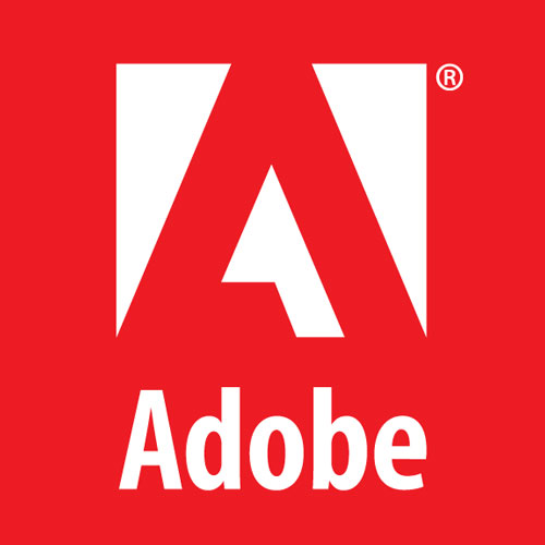 Adobe Training and Consulting Services