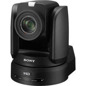 Sony BRC-H800