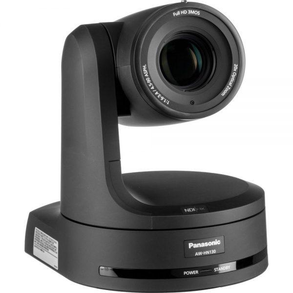 Panasonic HN130