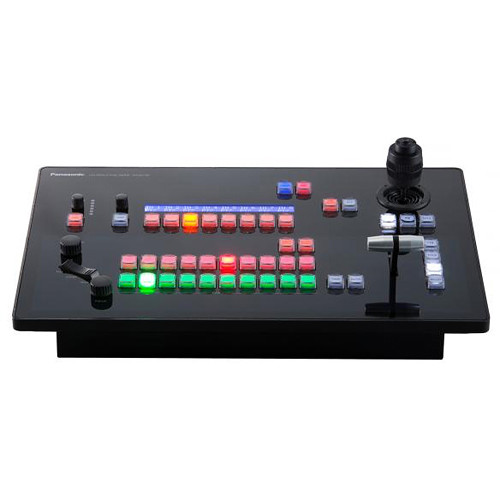 Panasonic AV-HLC100P