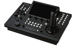 Panasonic AW-RP150 PTZ Controller