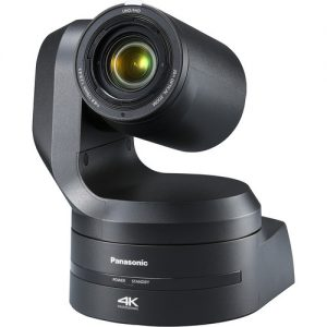 Panasonic AW-UE150 Black