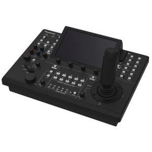 Panasonic AW-RP150 PTZ Camera Controller