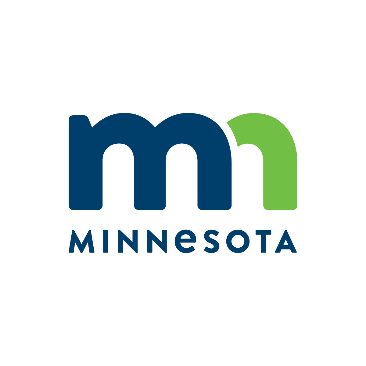 State of Minnesota Logo