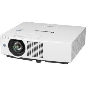 Panasonic PT-VMZ40U 4500-Lumen WUXGA 3LCD Laser Projector