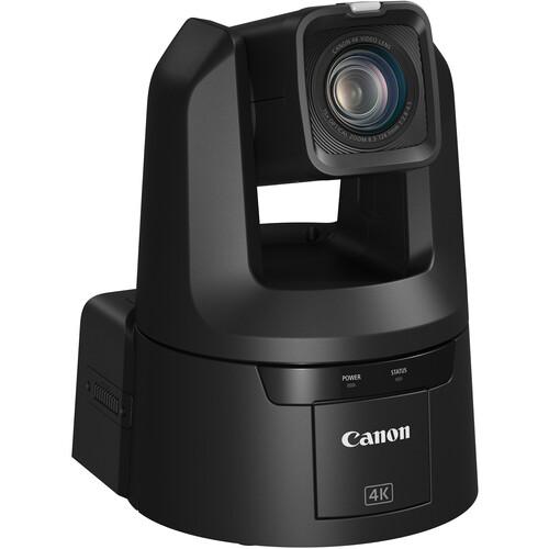 Canon CR-N500