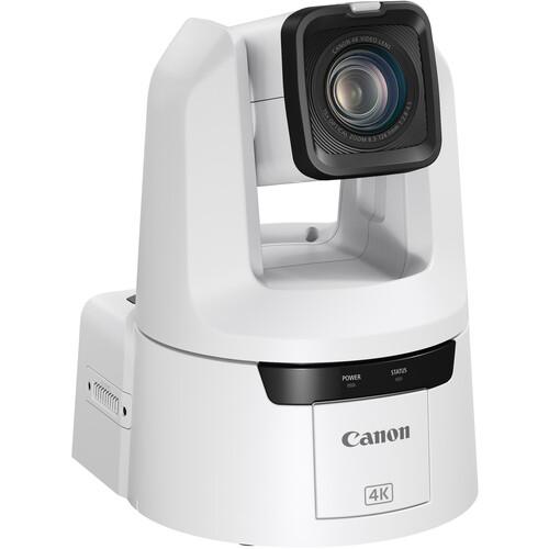 CR-N500 White